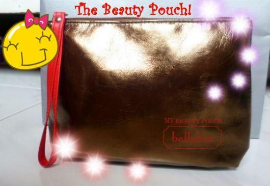 My Beauty Pouch