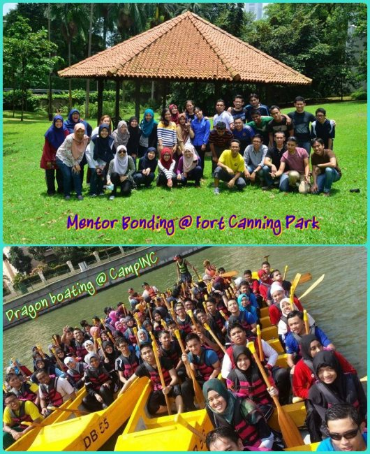 bondingboating2013B